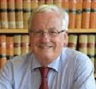 Justice William Young
