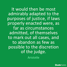 aristotle-quote-on-judge-discretion